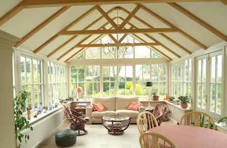 garden design with garden rooms kent garden lodge kent garden rooms garden lodge - Garden Room Design